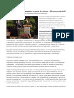 95-tesis-para-la-Iglesia-Adventista-del-Séptimo-Día.pdf