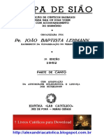 Pe João Baptista Lehmann_Harpa de Sião.pdf