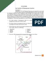 hemang synopsys.pdf