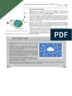 Internet, La Web 2.0 y El Trabajo Colaborativo