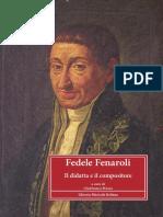 Il_Gradus_ad_parnassum_di_Fedele_Fenarol.pdf