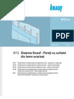 5965eca192101.pdf