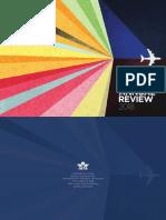 iata-annual-review-2018