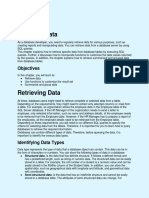 Chapter 2 - Querying Data.htm