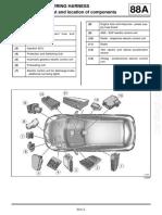 SM_21.pdf