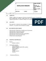 INS-387-11 Rev  0 Instalación de Tabiques 31.03.11.doc