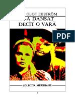 Per Olof Ekstrom - N-a dansat decat o vara.pdf