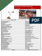 FICHA TECNICA JLG E450AJ.pdf