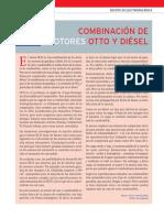 MOT-DOC-3_Revista