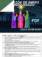 00 Enero - 2do Grado  2020.docx