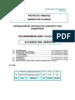 104–260NOBUD–ADS–110-G-0001