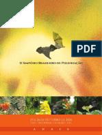 Anais_Simpósio_Polinização_2016.pdf