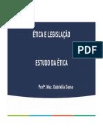 AULA_1_GABRIELLA_ETICA