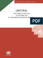case laws UNCITRAL.pdf
