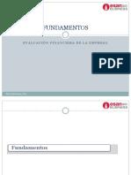 Fundamentos Financieros (1)