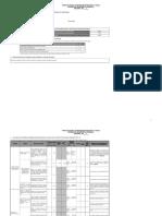 informe mensual marzo robertoREV