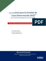 Manual_del_Evaluador_2012.docx