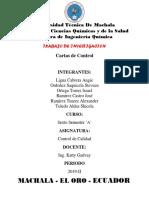 Control-de-Calidad-Informe.docx