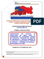 BASES_DE_CONSULTORIA_DE_INTEGRADAS_20191009_184840_877chupaca