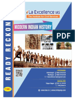Modern History Ready Reckoner 2019.pdf