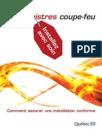registre_coupe-feu
