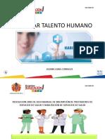 Estándar Talento humano (1).pdf