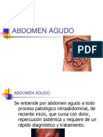 abdomenagudo-150827094446-lva1-app6892