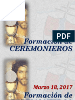 SEREMONIEROS.pptx