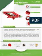 GATO MECANICO.pdf