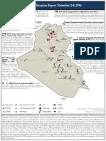 iraq SITREP 2016-11-08 PDF