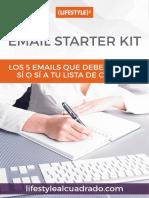 lm-9-email-starter-kit.pdf