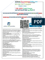 7.-Active-Passive-Voice-free-PDF-Downloaded-from-Governmentadda.com_watermark (1)