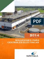 pps2014_es_lores.pdf