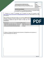 guia_aprendizaje2