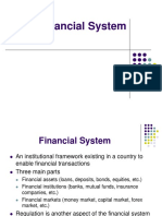 Indian_Financial_System