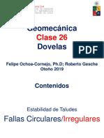 Clase_26_dovelas.pdf