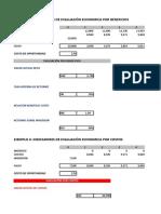 CRITERIOS EVALUACION ECONOMICA.xlsx