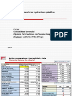 CG-DIFC-S5.pdf