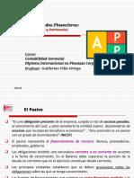 CG-DIFC-S3_CG.pdf