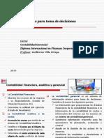 COSTOS RELEVANTES.pdf