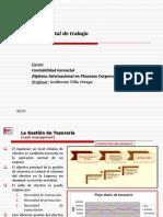 CG-DIFC-S7.pdf