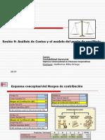 CG-DIFC-S9.pdf