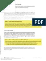Contabilidad_financiera_I_----_(Pg_93--181)
