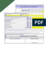 gp_2020s..pdf
