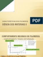 CIENCIA_DOS_MATERIAIS_II.pdf