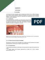 Coronas_en_Odontopediatria.pdf