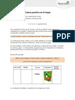 u2_t2_ejemplos_ganancia.pdf