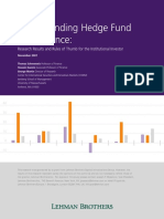 hedge fund.pdf
