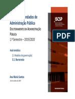 Aula PhD_Modelos de governação_Burocracia_26-10-2019.pdf