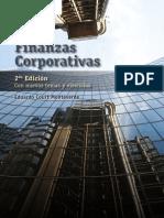Finanzas+Corporativas+Court.pdf